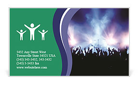 0000090241 Business Card Template