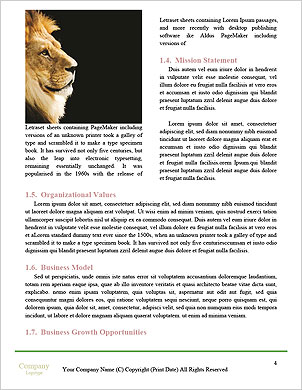 0000090309 Word Template - Page 4