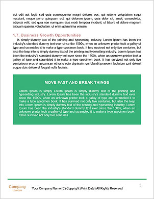0000090337 Word Template - Page 5
