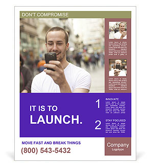 0000090339 Poster Template