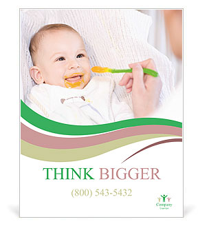 0000090591 Poster Template