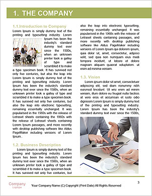 0000090617 Word Template - Page 3