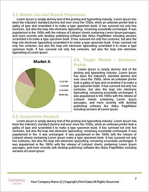 0000090617 Word Template - Page 7
