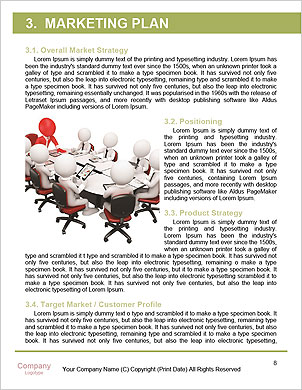 0000090617 Word Template - Page 8
