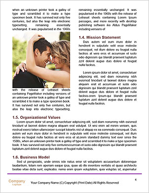 0000090858 Word Template - Page 4