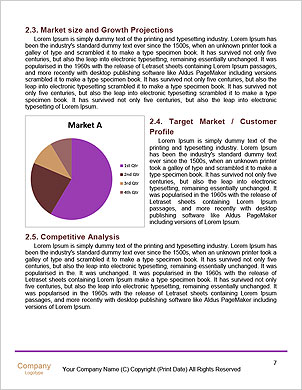 0000090858 Word Template - Page 7