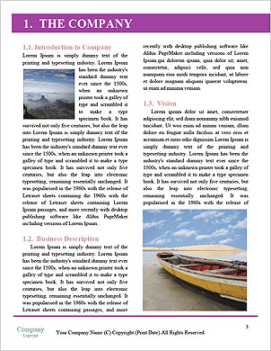 0000090884 Word Template - Page 3