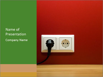 power plugs powerpoint templates.html