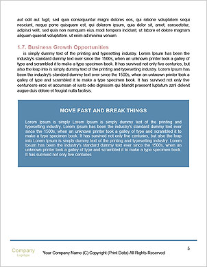 0000090910 Word Template - Page 5