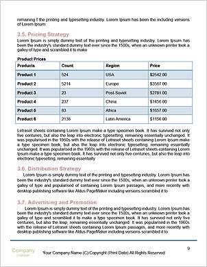 0000090910 Word Template - Page 9