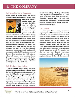 0000090912 Word Template - Page 3