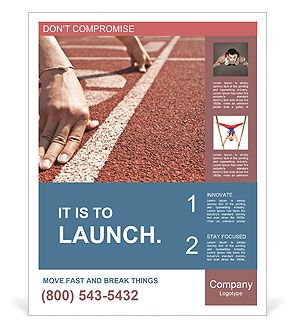 0000090922 Poster Template