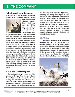 0000091011 Word Template - Page 3