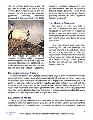 0000091011 Word Template - Page 4