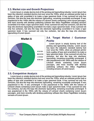 0000091011 Word Template - Page 7