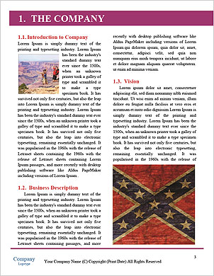 0000091016 Word Template - Page 3