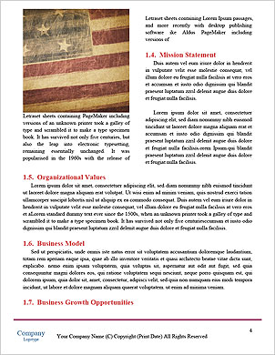 0000091016 Word Template - Page 4