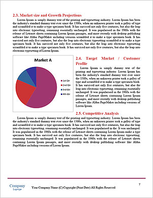 0000091016 Word Template - Page 7