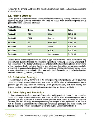 0000091096 Word Template - Page 9