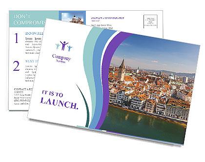 0000091116 Postkarten