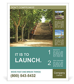 0000091137 Poster Template