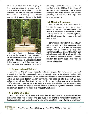 0000091137 Word Template - Page 4
