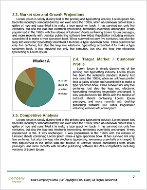 0000091137 Word Template - Page 7