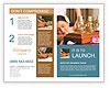 0000091144 Brochure Template