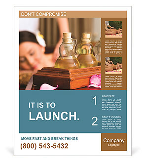 0000091144 Poster Template