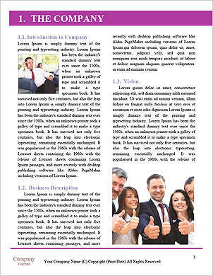 0000091154 Word Template - Page 3