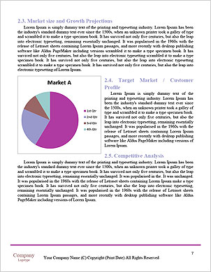 0000091154 Word Template - Page 7