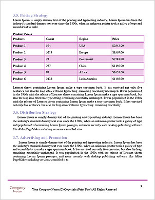 0000091154 Word Template - Page 9