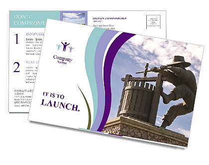0000091157 Postcard Template