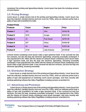0000091186 Word Template - Page 9