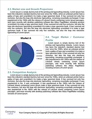 0000091188 Word Template - Page 7