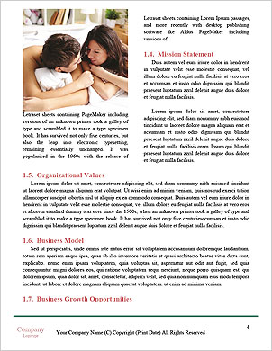 0000091196 Word Template - Page 4