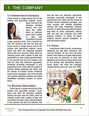 0000091209 Word Template - Page 3