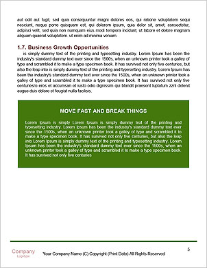 0000091209 Word Template - Page 5