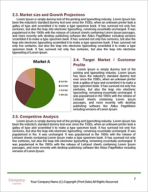 0000091209 Word Template - Page 7