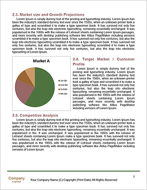 0000091212 Word Template - Page 7