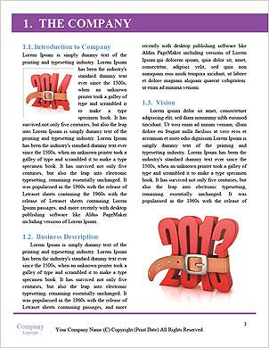 0000092952 Sözlük şablonları - Sayfa 3