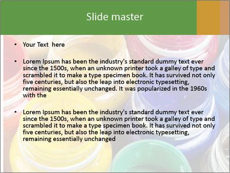 0000093500 Temas de Google Slide - Diapositiva 2