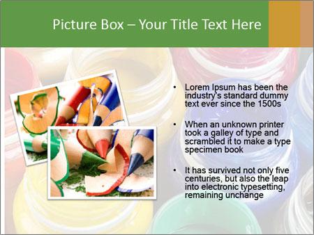 0000093500 Temas de Google Slide - Diapositiva 20