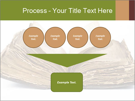 0000093518 Temas de Google Slide - Diapositiva 93