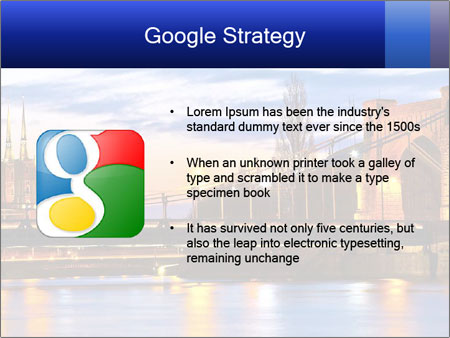 0000093524 Temas de Google Slide - Diapositiva 10