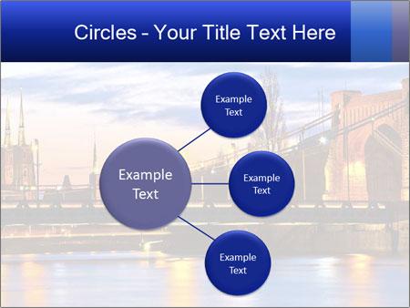 0000093524 Temas de Google Slide - Diapositiva 79