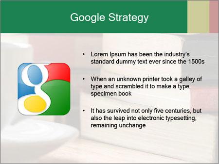 0000093528 Temas de Google Slide - Diapositiva 10
