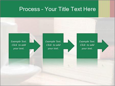 0000093528 Temas de Google Slide - Diapositiva 88