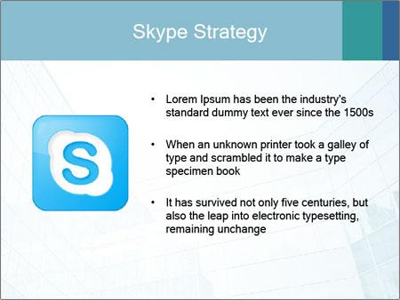 0000093530 Temas de Google Slide - Diapositiva 8