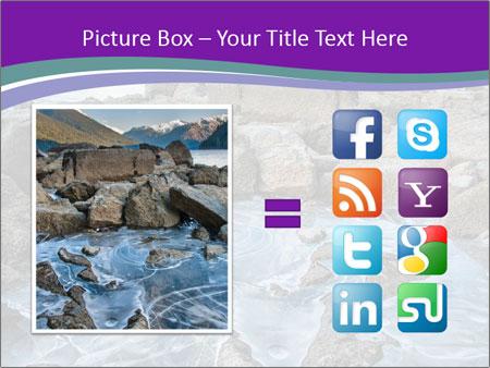 0000093534 Temas de Google Slide - Diapositiva 21